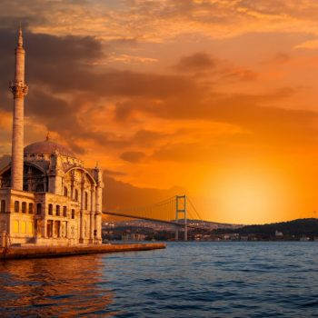 Istanbul-10-1024x640